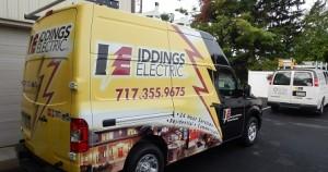 Picture of Vans