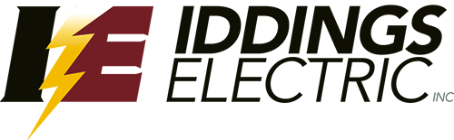Iddings-logo-retina