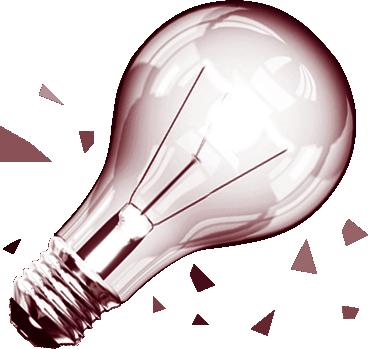 home_electric_bulb_IDDINGS